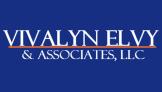 Vivalyn Elvy & Associates